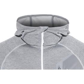 Columbia Triple Canyon - Veste Homme - gris